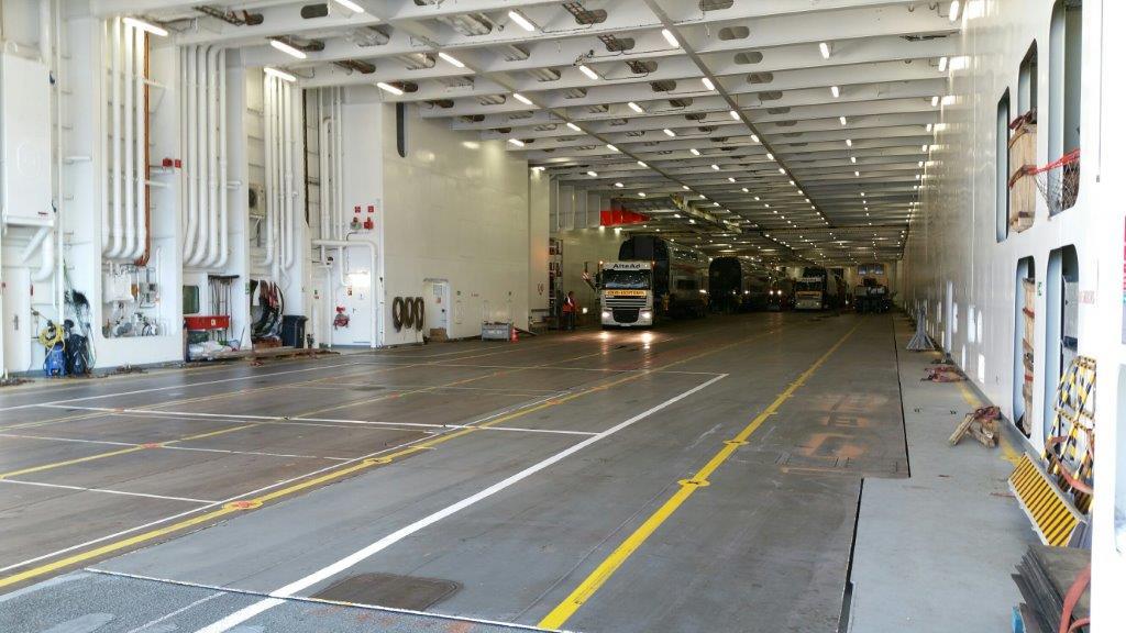 ASTI-EUROPE-Tanger-Med-30-04-16-Garage-Navire-AIRBUS