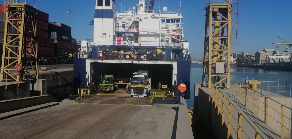 Débarquement-Ram-de-Tramway-ASTI-EUROPE-3
