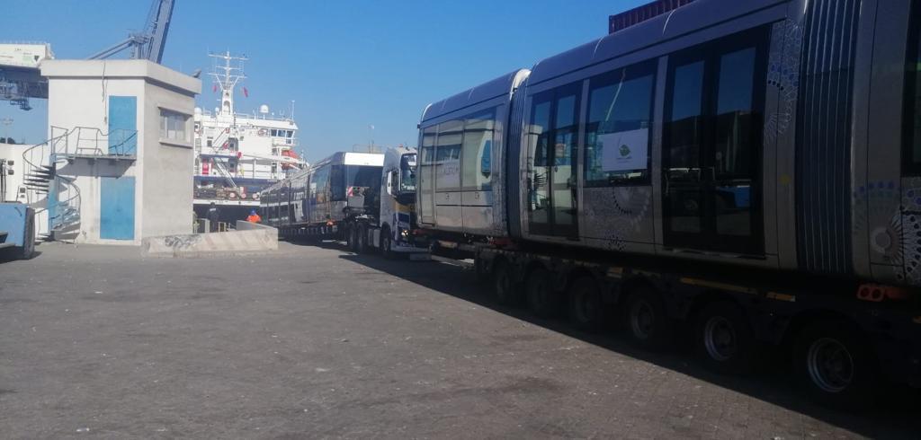 Débarquement-Ram-de-Tramway-ASTI-EUROPE-4