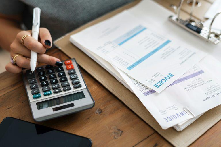 Optimiser les cycles de paiement